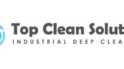 Top Clean Solution