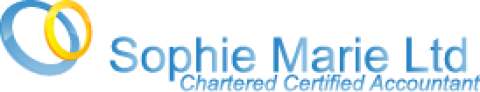 Sophie Marie Ltd