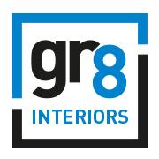 Gr8 Interiors