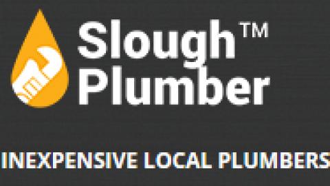 Plumber Slough