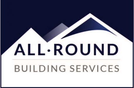 Allround Building Services