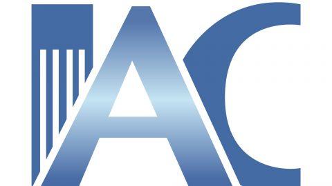 IAC Accountants