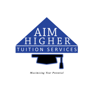 Aim Higher Tuition Services