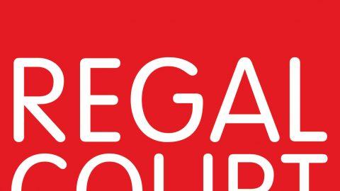 Regal Court Business Centre