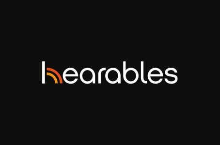 HearablesOnline Datchet