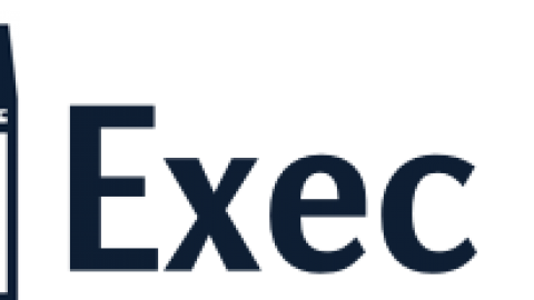 ExecPM Limited