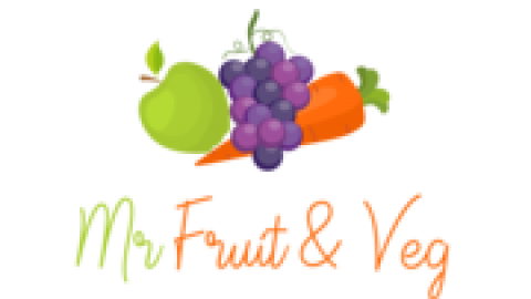 Mr Fruit & Veg
