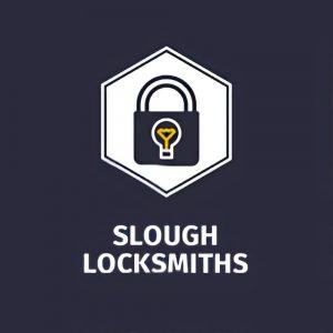 Slough Locksmiths