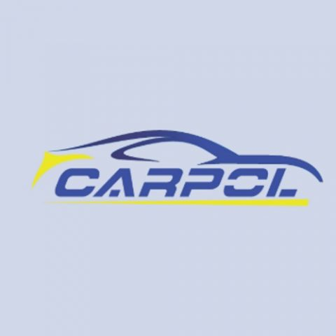 Carpol Garage