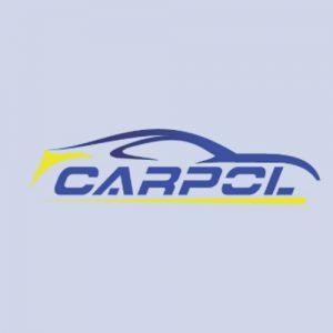 Carpol Garage