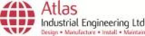 ATLAS INDUSTRIAL ENGINEERING LTD