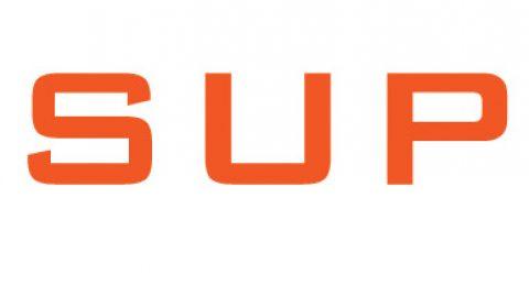 Cybersupport Ltd