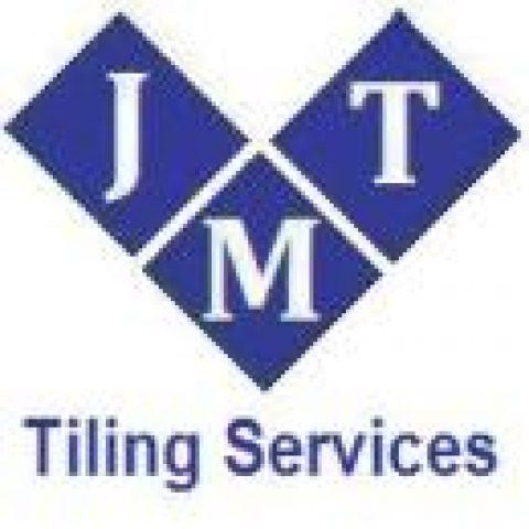 JM TILING SERVICES