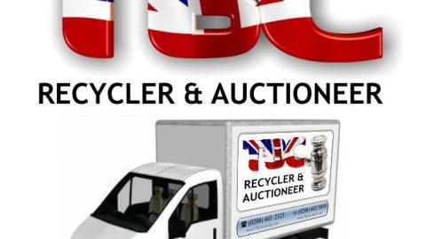 TBC Recycling