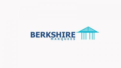 Berkshire marquee