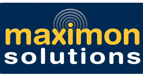 Maximon Solutions Ltd