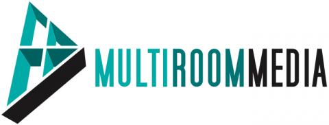 Multiroom AV, Home Cinema and Smart Home Specialists
