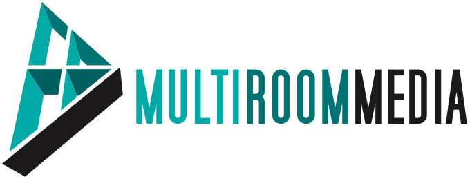 Multiroom-media