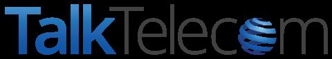 Talk Telecom