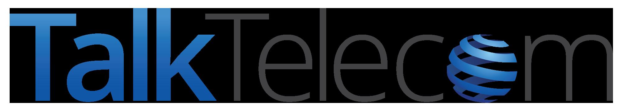 Transparent-Talk-Telecom-Logo-2