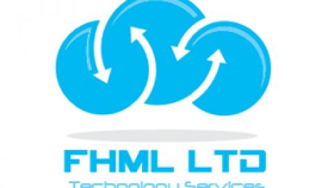 FHML Ltd