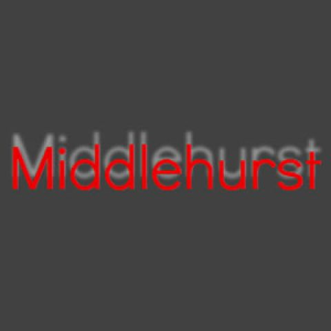 Middlehurst limited – wire and tube fabricated products