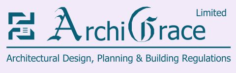 ArchiGrace Limited