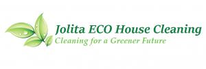 Jolita-eco-house-cleaning-LOGO