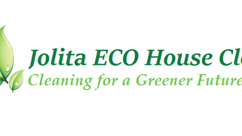 jolita ECO house cleaning