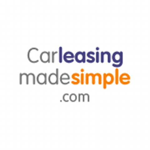 Car Leasing Made Simple