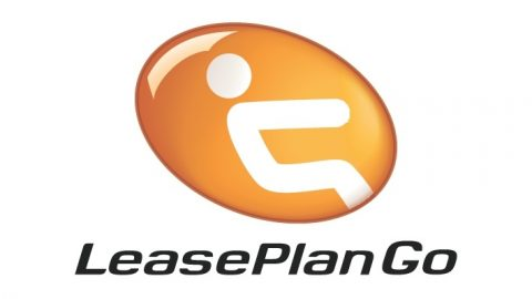 LeasePlan Go