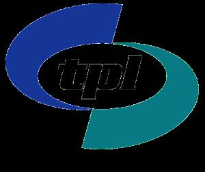 TPL_logo_website_address