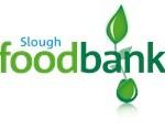 foodbank Slough