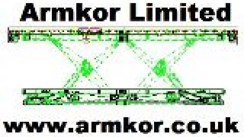 Armkor Ltd