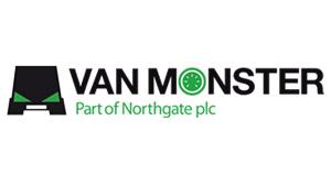 van-monster-logo-300