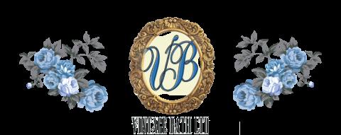VINTAGE BATH LTD