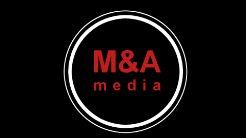 M&A Media Production