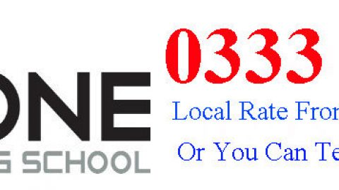 2nd2None Driving School