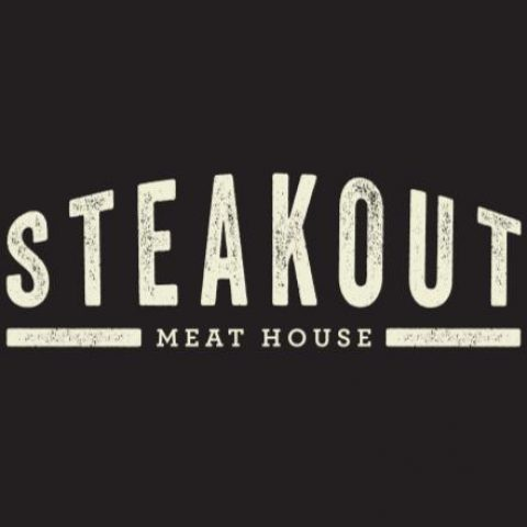 Steakout Slough