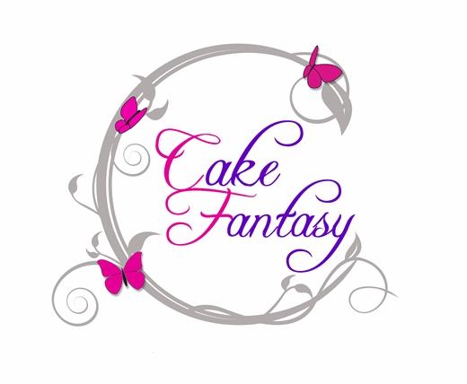 Cake Fantasy - Langley