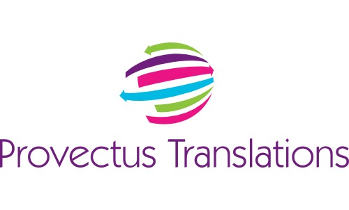 Provectus Translations