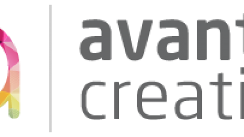 AVANT CREATIVE – OUTSOURCED MARKETING AND BRANDING FOR STARTUPS & SMES