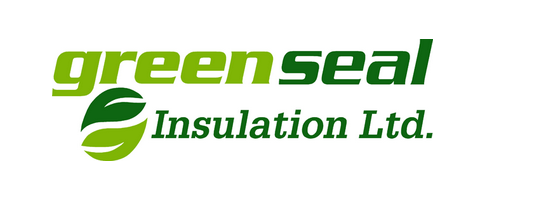Green Seal Insulation