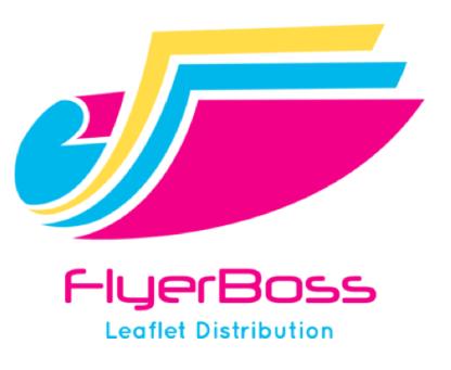 FlyerBoss