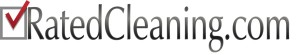 Search rated domestic and commercial cleaning services