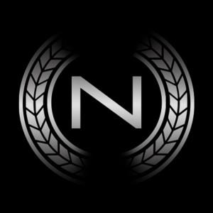 Nattrans Ltd