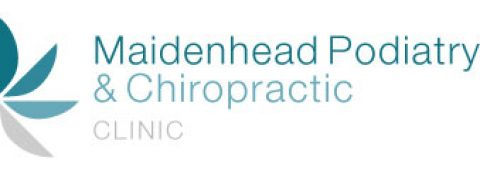 Maidenhead Podiatry and Chiropractic