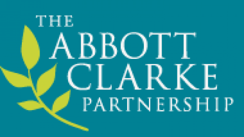 The Abbott Clarke Partnership