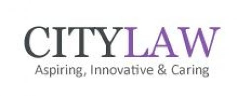 City Law Immigration Ltd