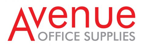 Avenue Office Supplies